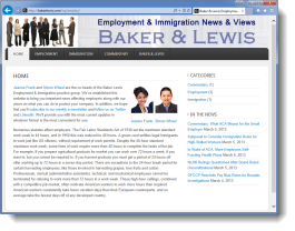 bakerlewis employ microsite-small